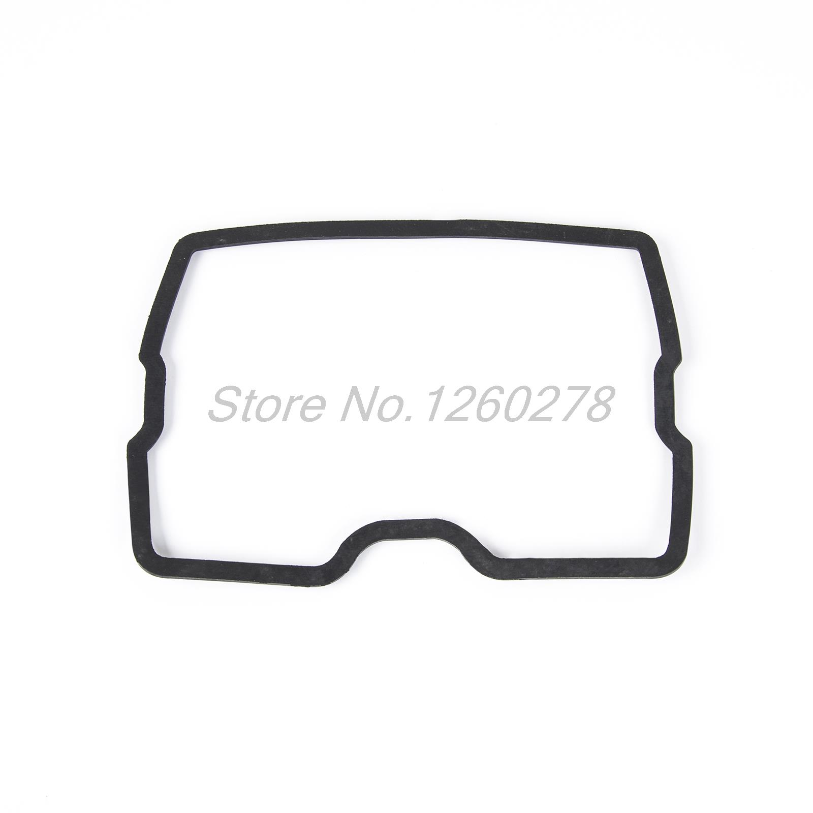 Cylinder Head Cover Gasket for Honda Rebel CMX250 CA250