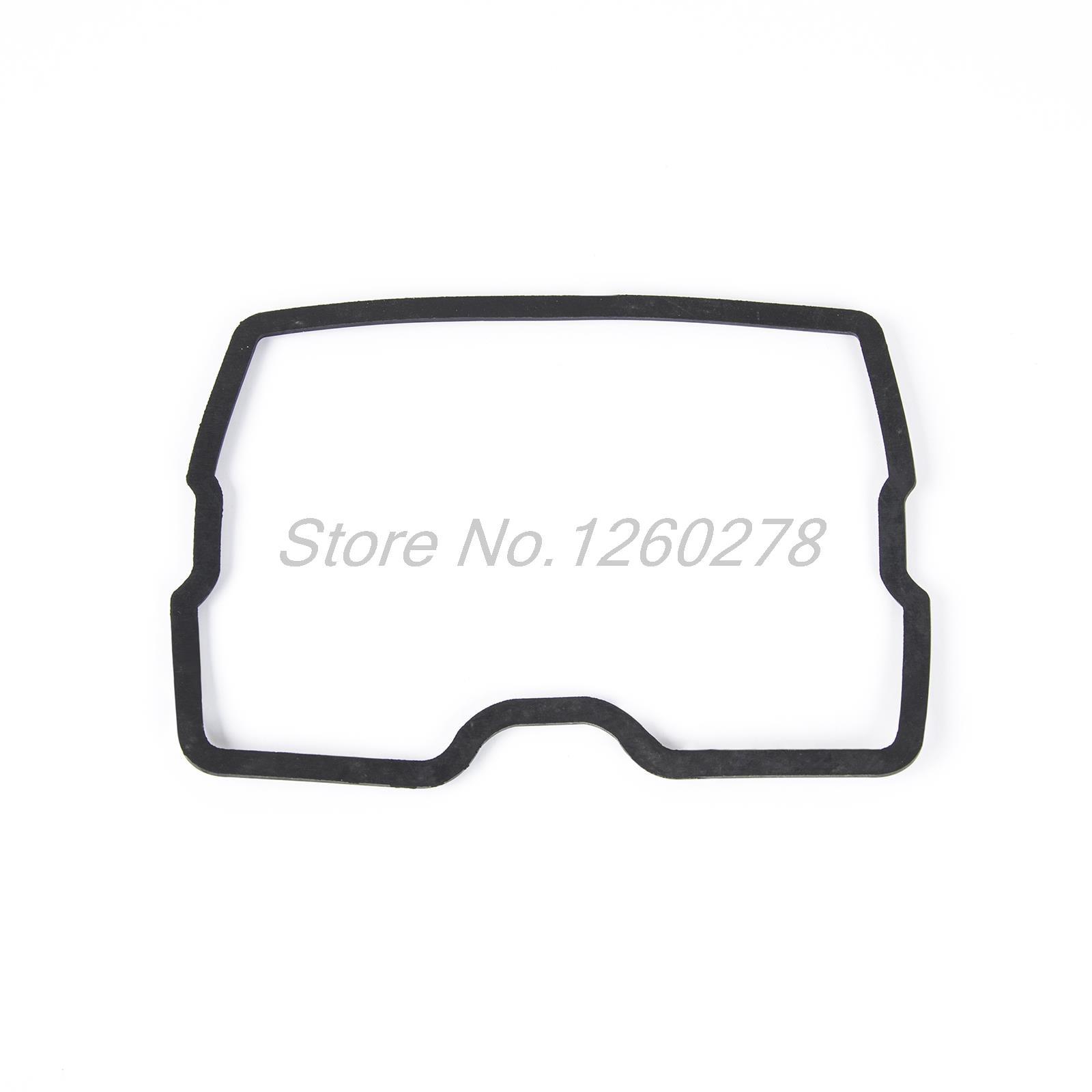Cylinder Head Cover Gasket For Honda Rebel Cmx250 Ca250
