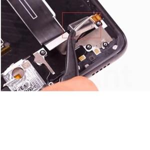 Image 3 - Aiinant vibratör Motor Flex kablo Xiaomi Mi 8 Se Pro Lite Motor titreşim Flex Teardown eski telefon