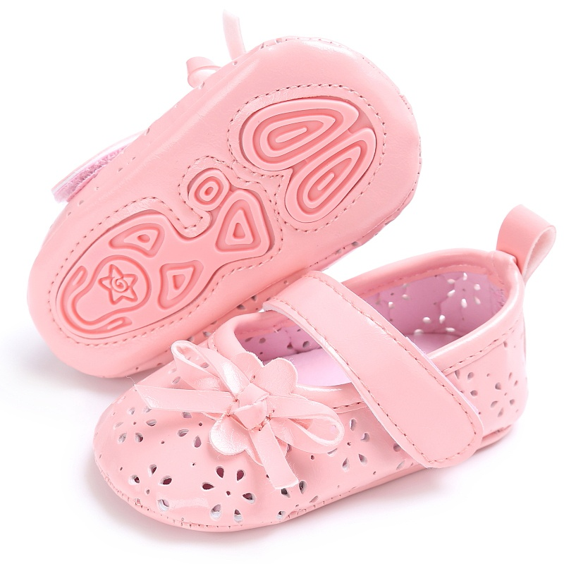 2017-2017-Baby-Shoes-Girl-Summer-Hollow-Butterfly-knot-sandals-Shoes-Cute-Bebe-sandals-Shoes-1