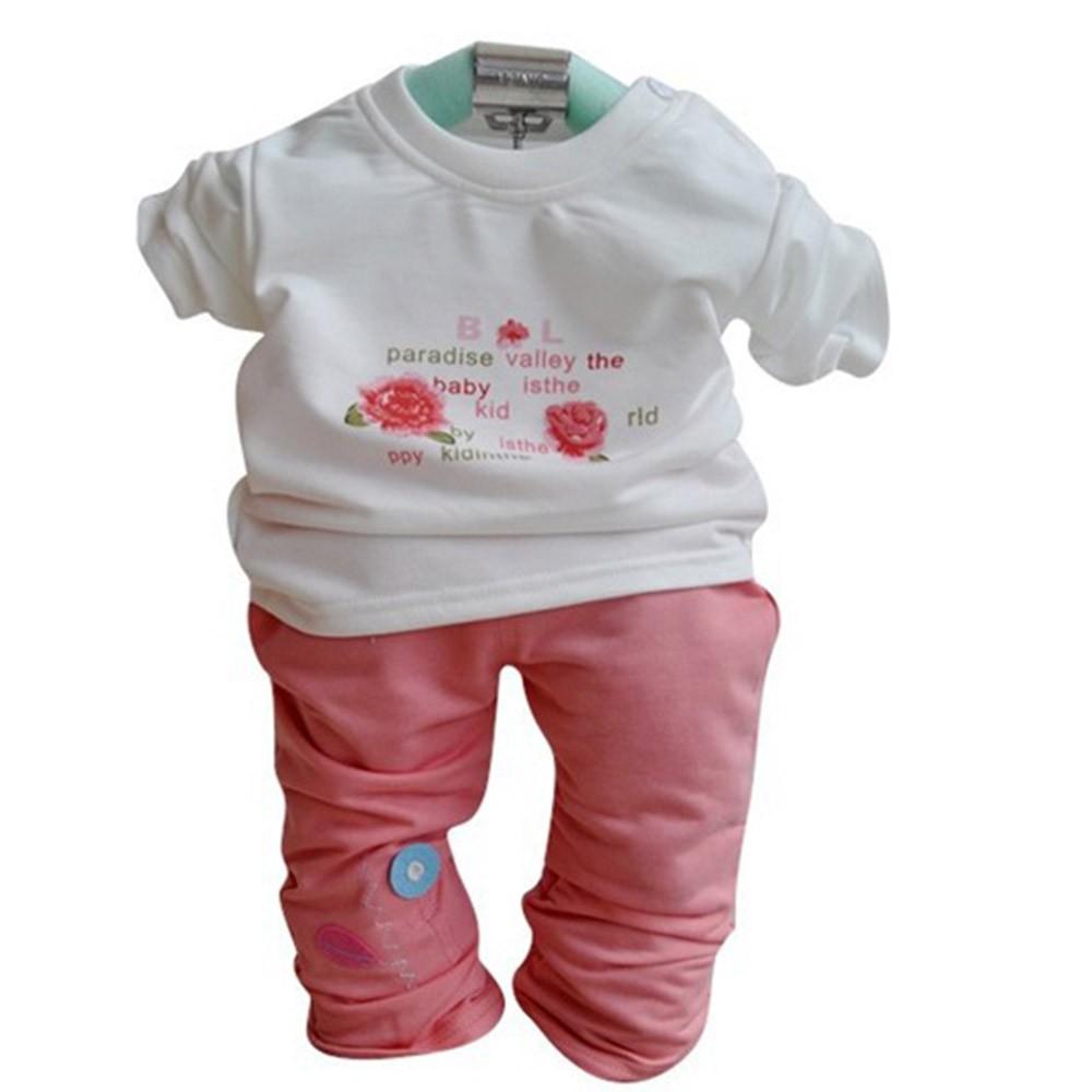 Autumn-Kids-Fashion-Girls-Clothing-Winter-Sets-2015-3PCS-Set-Outerwear+T-shirt+PantsHot-Pink-Girls\'-Clothing-Heart-Flower-Bowknowt-Cute-Toddlers-CL0713 (2)