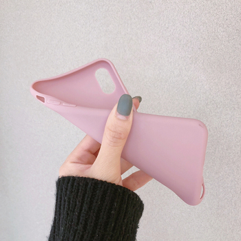 Slim Phone Case Cover for Samsung  4