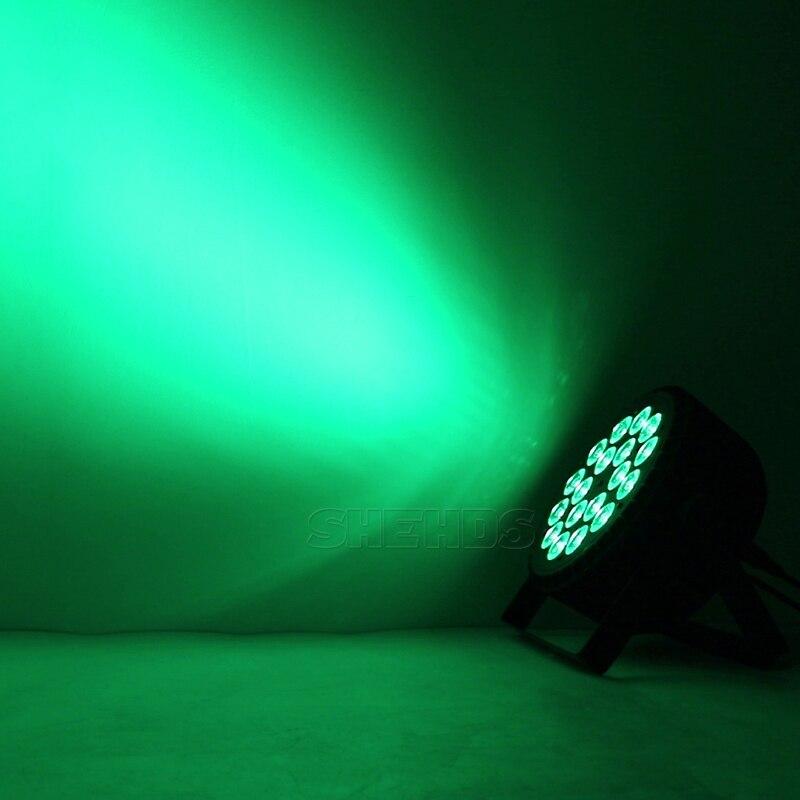 mover a cabeca feixe projetor lira prisma movel 05