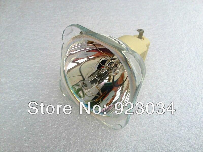 Np12lp lampe für projektor nec np4100/np4100w ursprüngliche bloße lampe 180 tage garantie