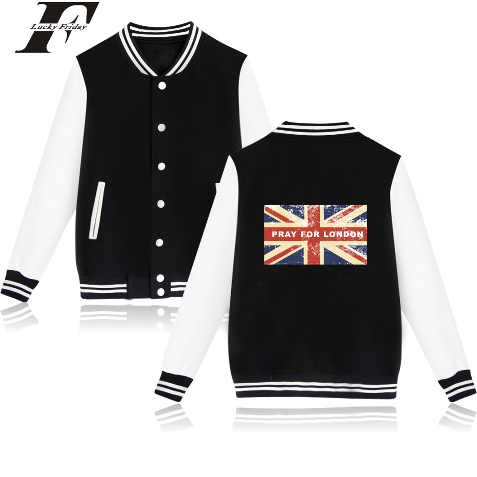 Compare Prices on London Baseball Jacket- Online Shopping/Buy Low ...