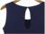 XL Plus Size 2016 Mulheres Verão Imprimir O Pescoço Macacão macacão Moda Sem Mangas Soltas Fino Macacão Sexy Macacões Playsuit $ k