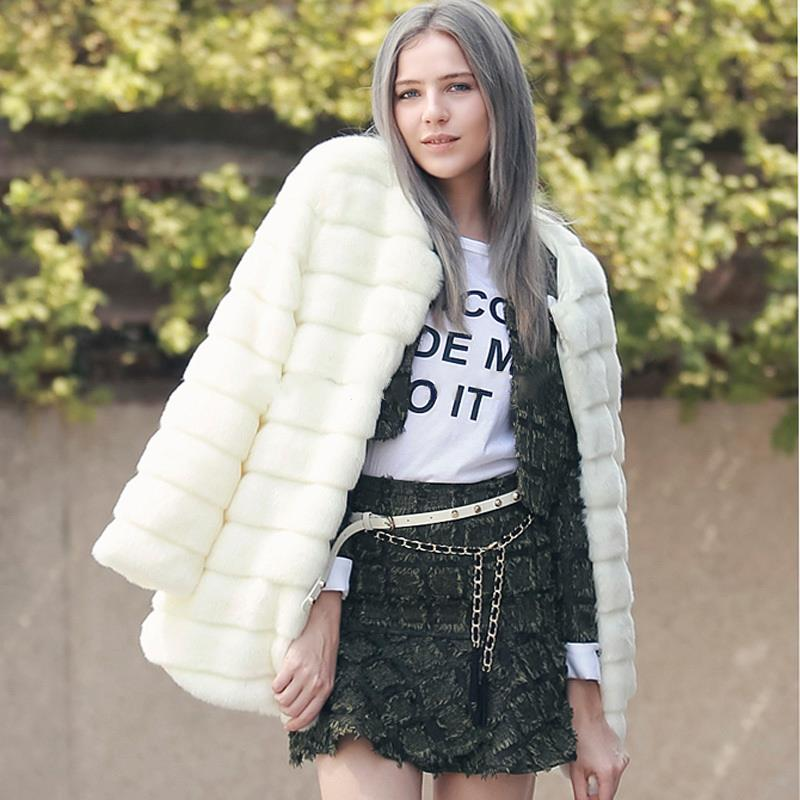 Popular Top Fur Coats-Buy Cheap Top Fur Coats lots from China Top