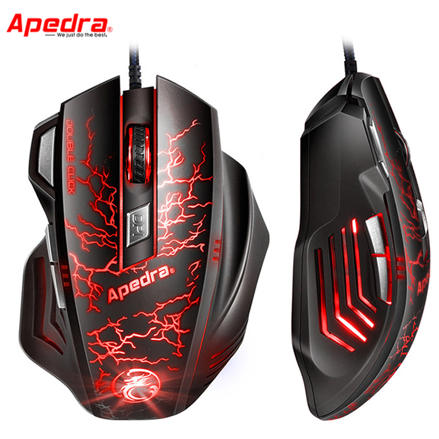 top 10 custom mouse buttons near me and get free shipping - a342