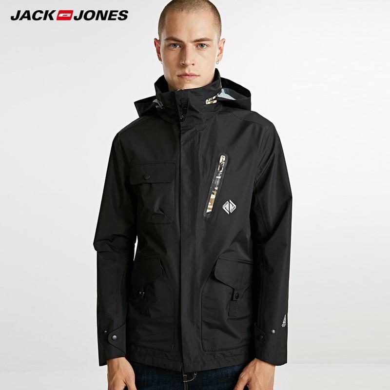 Nicholson Get 10 Free Jacke Largest List Top And Jack HIWD2eEY9