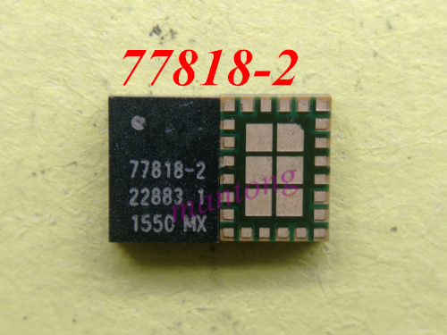 2pcs 10pcs 77818 2 sky77818 2-in Integrated Circuits from Electronic  Components & Supplies on Aliexpress.com   Alibaba Group