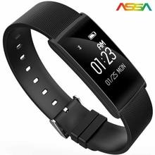 Фитнес браслет N108 fit бит шагомер Фитнес трекер Смарт-браслет сердечного ритма Мониторы Bluetooth Фитнес часы Приборы для измерения артериального давления