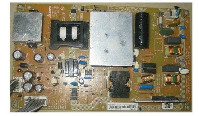 DPS-145PP-132 JQ10003 power supply board LCD BoarD