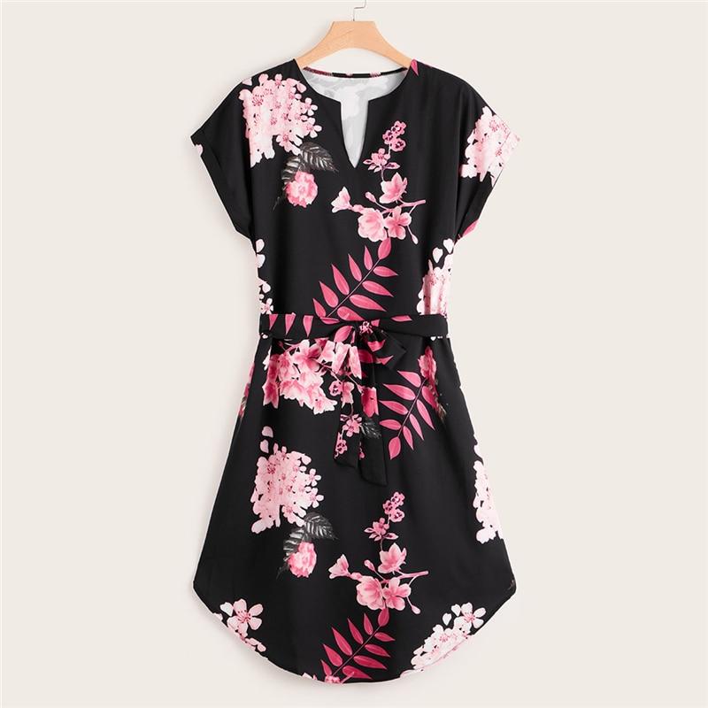 dress180622303 (4)