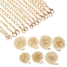 120cm Purse Replacement Handbags Bags Handle PU Strap Chain bag strap bag handle bag accessories(China)