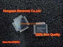 (5PCS) WT61P802 WT61P8E  X22C10P DIP