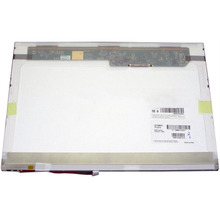 Laptop-Lcd-Screen LP156WH1 N156B3 B156XW01 TL C1