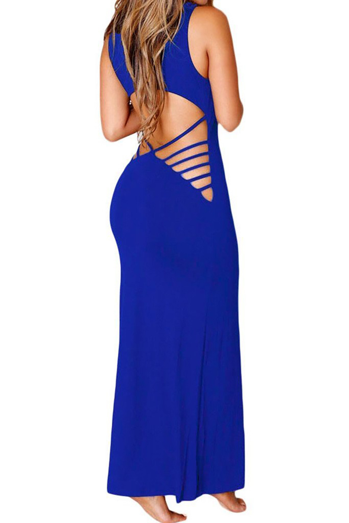 clothes women dress new ladies female womens sexy cool high classics retro elegance parties lovehot dresses in Dresses from Women 39 s Clothing