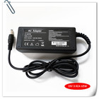 AC Adapter Charger f...