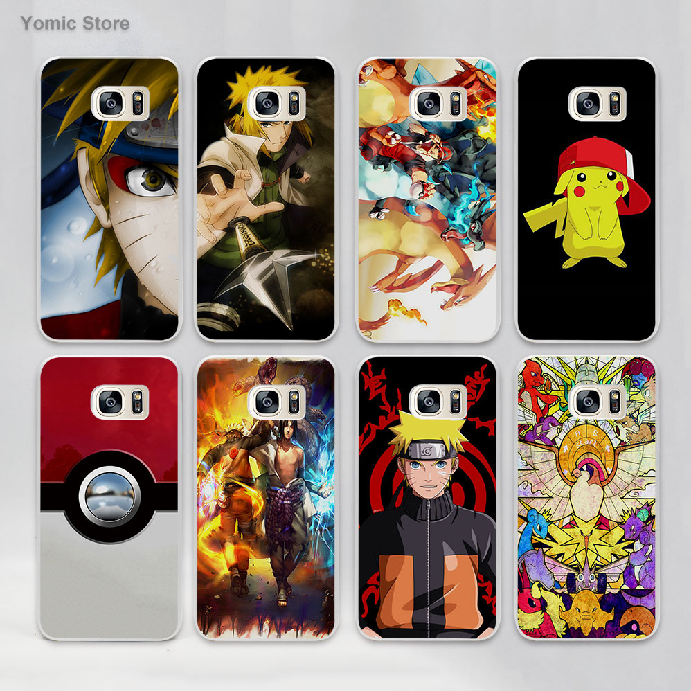 anime phone case samsung galaxy s7