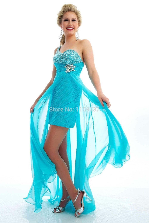 Prom dresses for rent in san jose | Fashion dresses lab