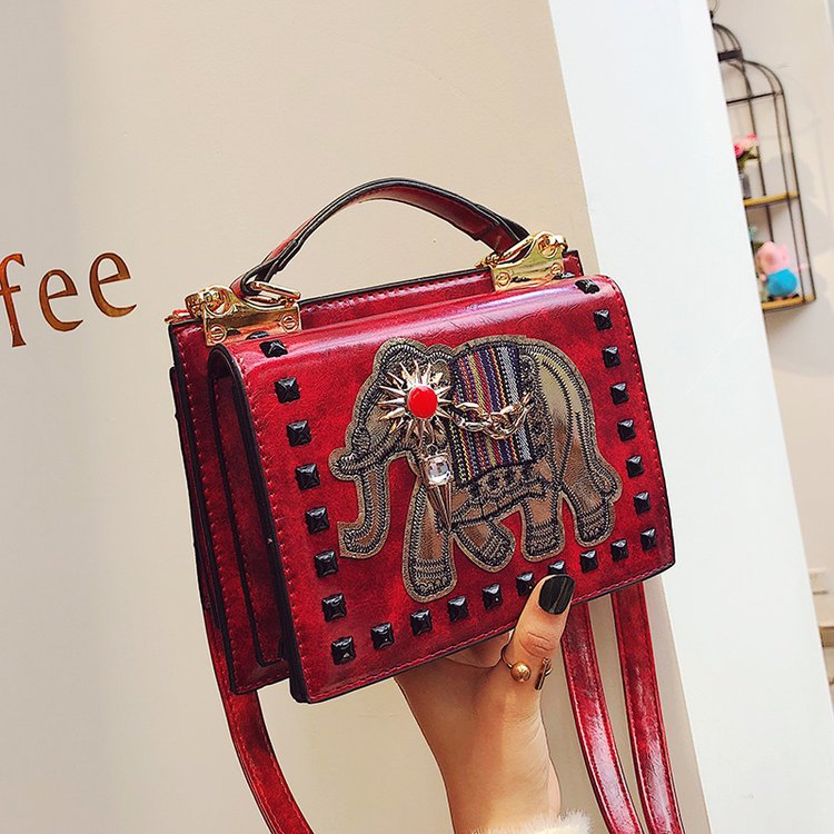 louis Luxury Brand Cross-body Bag Leather Flap Elephant Bags Case Handbags Lady Famous Brands Casual Tote Shoulder luis vuiton 57
