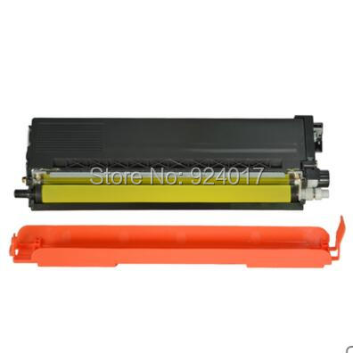 For Brother HL-DCP-8450CDW MFC-L8600CDW MFC-L8850CDW Printer,For Brother HL DCP 8450CDW MFC L8600CDW L8850CDW Color Toner Refill perseus toner cartridge for brother tn 245 tn245 bk c y m for brother hl 3140cw hl 3150cdw mfc 9320cw dcp 9020cnd printer