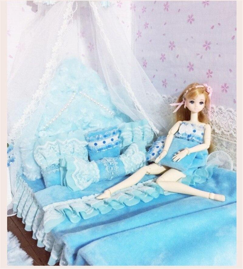 furniture toy (8)
