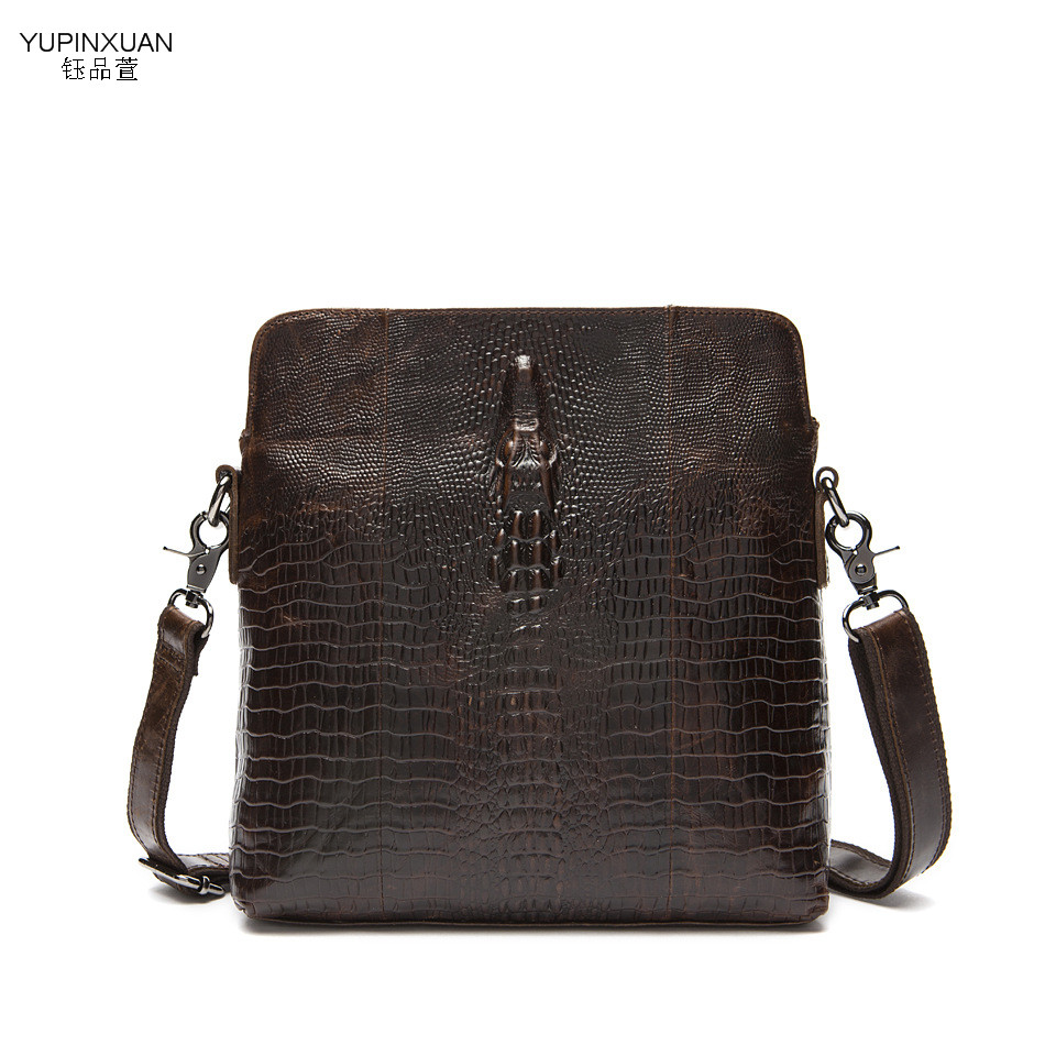 Compare Prices on Office Man Bag Leather Handbag- Online Shopping ...