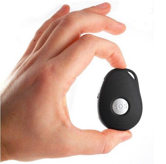 Mini GPS Tracker GPS Tracker For Kids/Pets/Older Ebay Best
