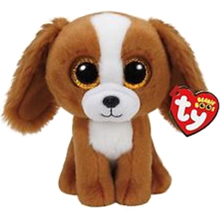 f4fd3be8b6c Buy ty beanie babies dogs puppies and get free shipping on ...