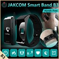 Jakcom B3 Smart Watch New Product Of Radio As Kit Radio Transceptor Radios Fm Portable For   Radios