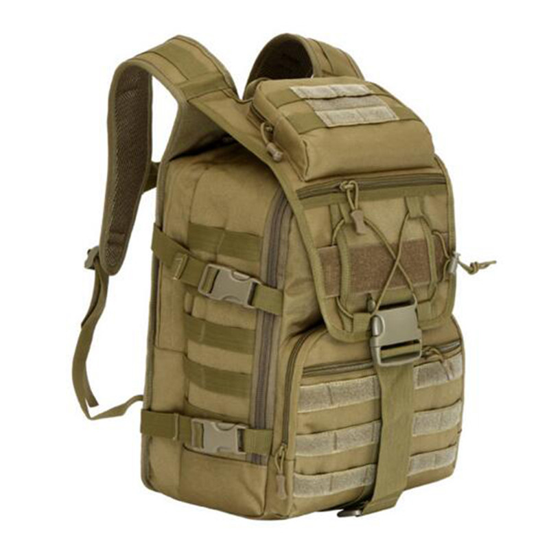 New mens bags travel backpack 40 litres of military enthusiasts bag X7 computer bag bag  leisure male swordfish tacticsNew mens bags travel backpack 40 litres of military enthusiasts bag X7 computer bag bag  leisure male swordfish tactics