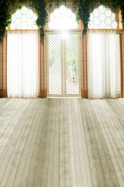 Free shipping Vinyl floor photography backdrops,cloth scenic backdrop,toile vinyl studio,wedding flower background 5902 new 2017 free shipping vinyl indoor computer print studio custom striped paint wood photography background cloth ntzc 151