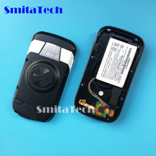 for Garmin Edge 1000 Back Cover Case with Li-ion Battery Bot