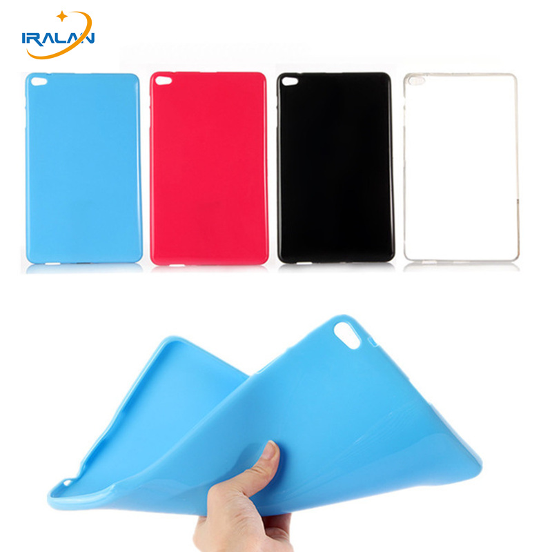 2017 New Tablet Protective Case For Huawei MediaPad T2 Pro 10 FDR-A01W FDR-A03L 10.0 inch Silicone Soft TPU Back Cover+stylus new fashion pattern ultra slim lightweight luxury folio stand leather case cover for huawei mediapad t2 pro 10 0 fdr a01w a03l