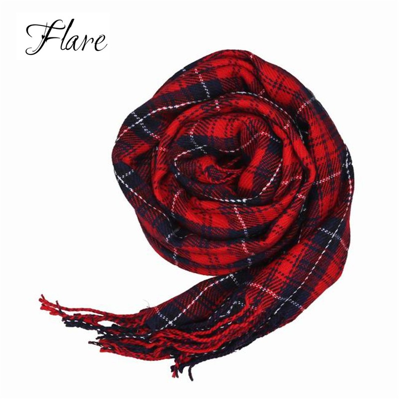 2015 new arrival winter scarf wool scarf