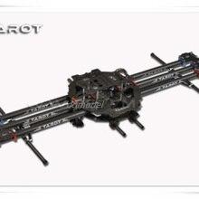 Tarot FY680 TL68B01 6 axis Rack Full