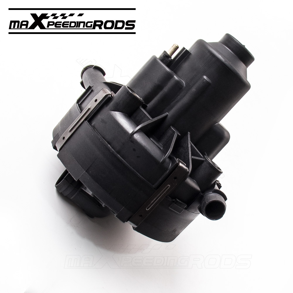 Secondary air pump for mercedes cls c219 cls 350 219 for Mercedes benz secondary air pump