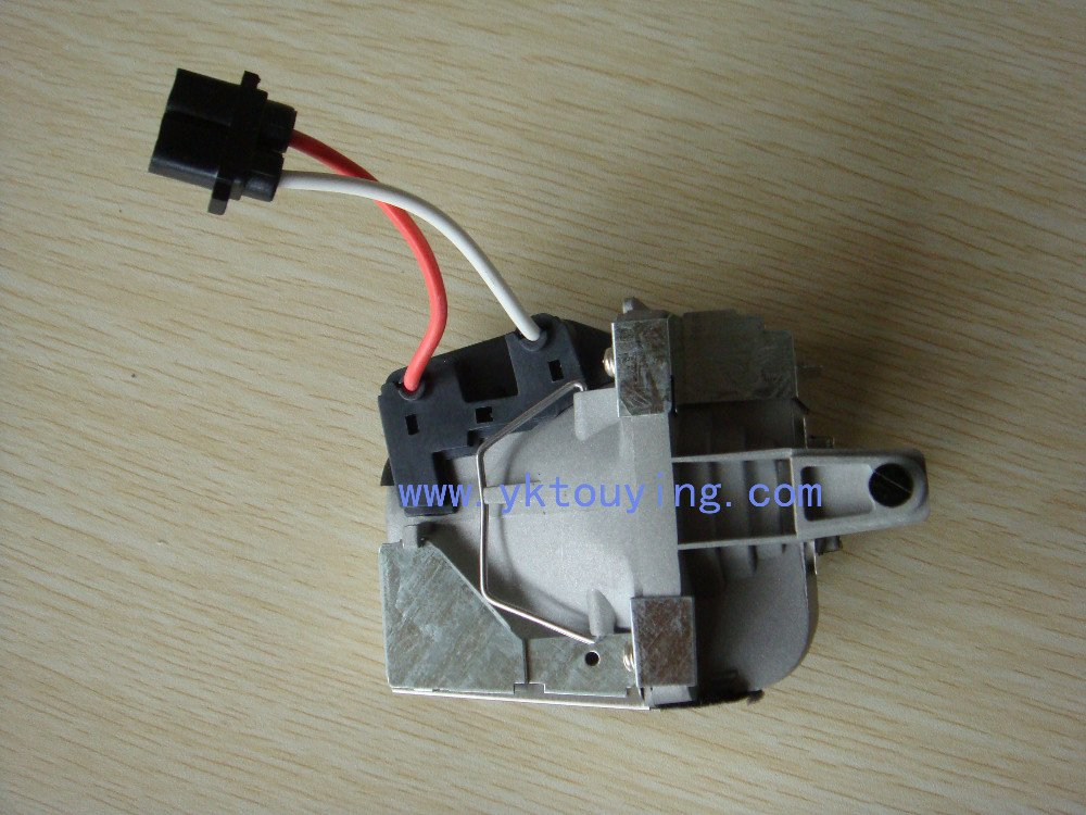 New Projector bulb with housing SP-LAMP-019 For InFocus  IN32 IN34 LP600 IN34EP Projectors brand new replacement projector bulb with housing sp lamp 037 for infocus x15 x20 x21 x6 x7 x9 x9c projector 3pcs lot