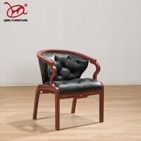 Новый домашний стулья антикварной мебели solid wood кресла подходит для гостиной кресло для гостиной исследование стул M038 * 2