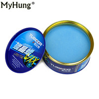 Car Styling Car Care Products Automotive Maintenance Paint Car Care Paint Care Car Carnauba Wax