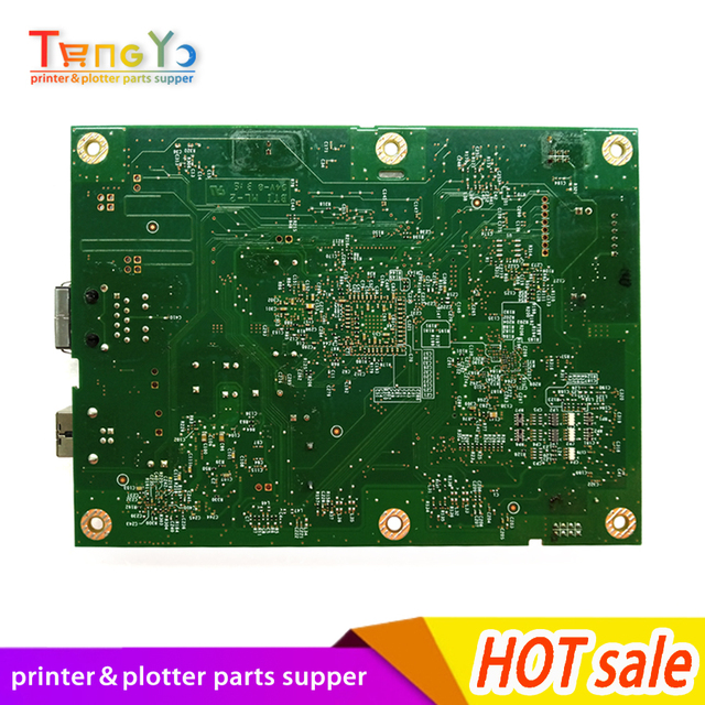 95% New original CF229-60001 CF229-69001 Printer formatter board for HP PRO400 M425DN/425MFP/M425DW Mainboard/Logic Board