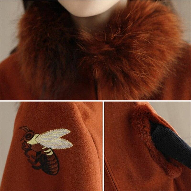 Littlebee Women Leopard Coat Long Jacket Zip Sweatshirt Outwear Hoodie TOP