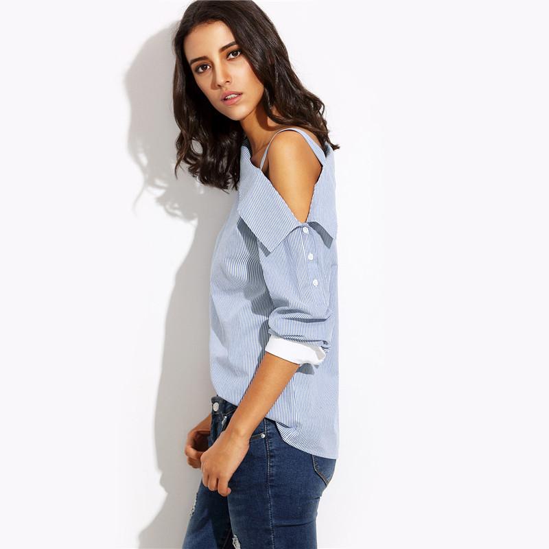 blouse160808701(2)