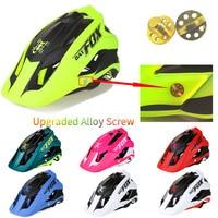 0e0b1de30 KINGBIKE Helmet Cycling Men Women Mtb Helmet Integrally Molded Helmet Bike  Bicycle Helmets For Men Casque. KINGBIKE capacete de ciclismo ...