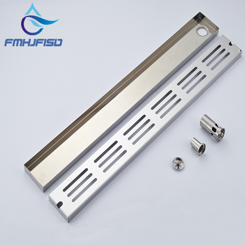 Wholesale And Retail Modern Square Stainless Steel Floor Drain Filler Bathroom Accessories Deodorang Sealing Chrome цена