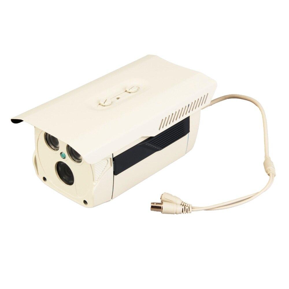 HD 720 P Водонепроницаемый Инфракрасный для ICR Камеры Высокой Четкости для DVR 1000 Твл
