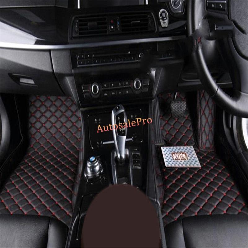 2015 Bmw X1 Interior: For BMW X1 E84 2011 2012 2013 2014 2015 Right & Left Hand