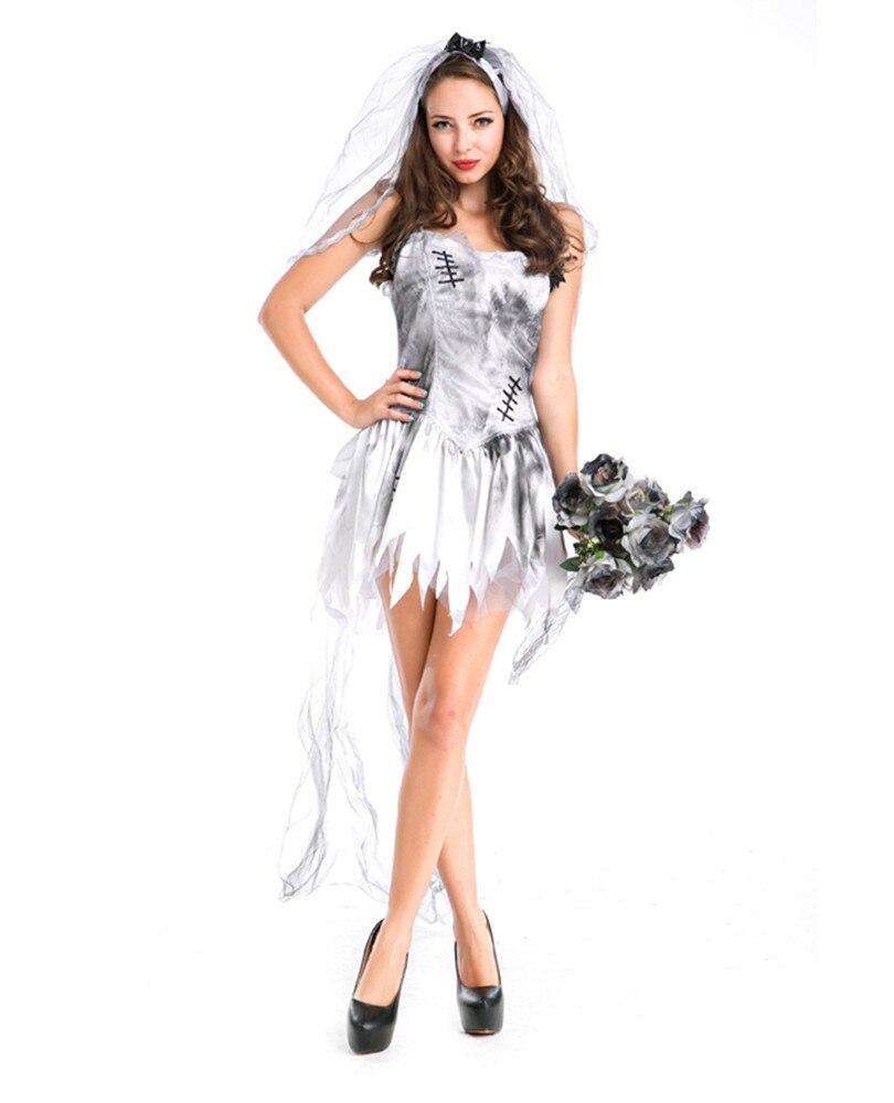 Играть в чем платье для невесты