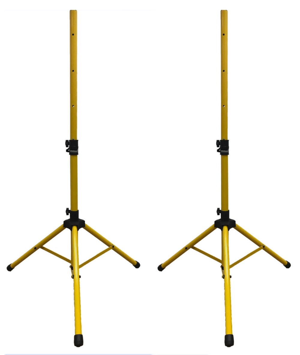 2pcs 3500w 15 inch powered pa dj stage speakers usb sd card bluetooth party stage speaker with speaker stands